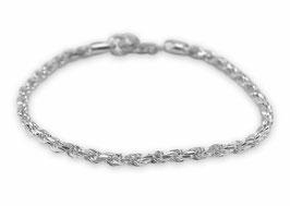 Sprezzi Chain Armour II