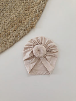 Turban Rose Dust