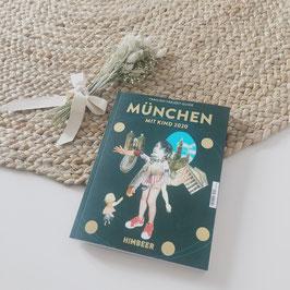 München mit Kind 2020