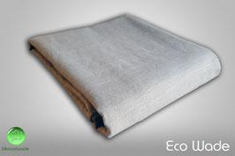 Eco Wade
