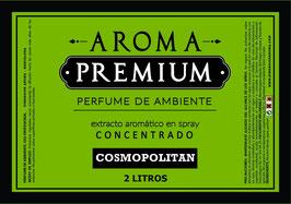 """Ambientadores  """"GRAND HOTEL"""" . Uso profesional. Ambientadores en garrafa para hoteles.Alta calidad y concentración."""