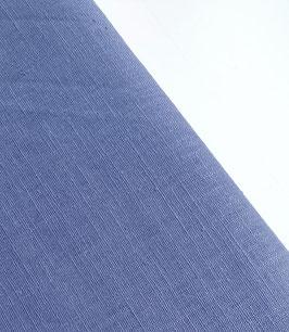 Leinen - Blau