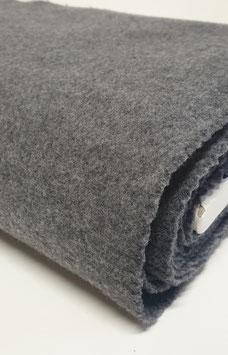 Kaschmirstoff - Grau