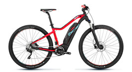 "BH Emotion REBEL 29"" PW-X"