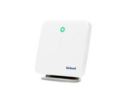 VERBUND-Eco-Home Energiemanagement