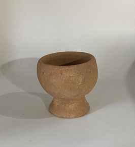 バンチェン土器