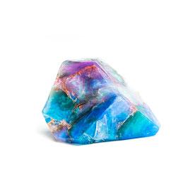 SoapRock Opal