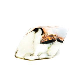 SoapRock Marmor