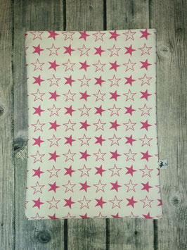 Arvenkissen inkl. Handmade-Kissenbezug Nr. 83