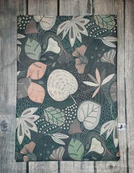 Arvenkissen inkl. Handmade-Kissenbezug Nr. 39