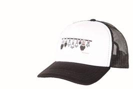 Glockenstolz CAP