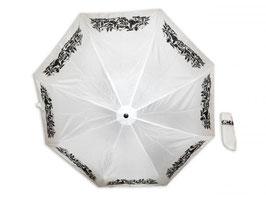 Regenschirm/ Knirps