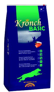 Kronch BASIC 13,5 Kg