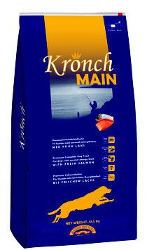 Kronch MAIN 5 Kg