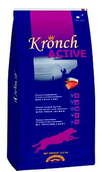 Kronch ACTIVE 5 Kg