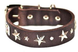 Sterne 2