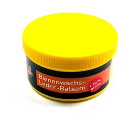 Bienenwachs-Leder-Balsam 300 ml