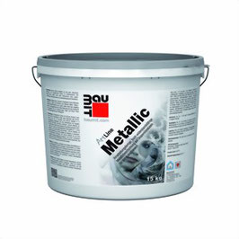 Artline Metallic