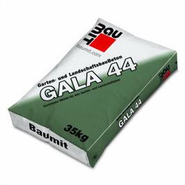 GALA 44
