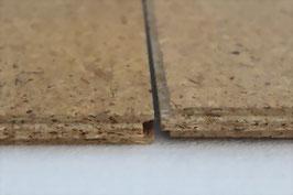 Livingboardplatte