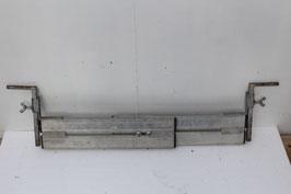 Pflasterhebezange 20 cm für Minibagger bis 1 to