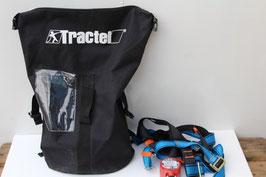 Sicherheitspaket für Arbeitsbühnen für TL105 und Dino XT 160