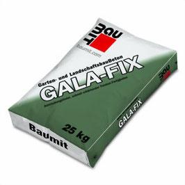 GALA-FIX