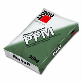 Pflasterfugenmörtel PFM