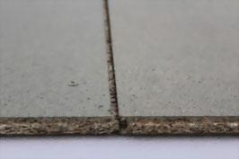 Verlegeplatten V100