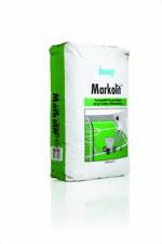 Perlite-Trockenschüttung Markolit