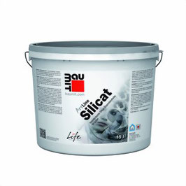 Reinacrylat Fassadenfarbe Artline Puracryl