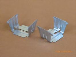 CD-Kreuzschnellverbinder