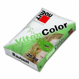 Viton Haft Color Fein Grob und Festiger