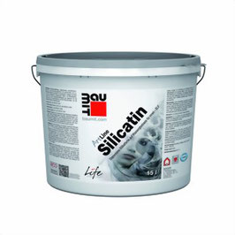 Artline Silicatin