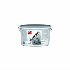 Reinacrylat Fassadenfarbe Artline Multipaint