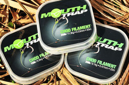 Korda Mouth Trap 20 lb