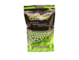Pro Line - Boilies Green Hell