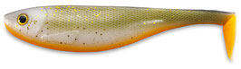 Slab Shad GS
