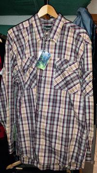 Pinewood Portland Shirt