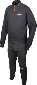 Gamakatzu Therminal Inner Suit