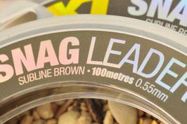 Korda Snag Leader 50 lb