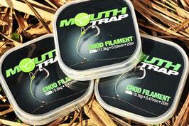 Korda Mouth Trap 15 lb