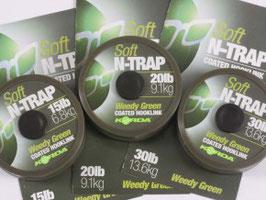 Korda N- Trap Soft