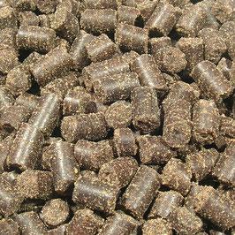 Futtermittel Forellen Pellets 5mm
