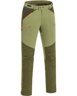 Pinewood  Trousers Brenton