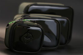 Korda Compac  Gepäcksysteme