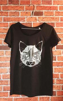 BUBI Shirt Schwarz