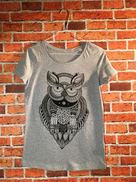 EULE Shirt Frauen