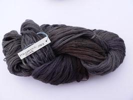 Lacegarn Merino