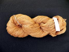 Merino/PA (Sockenwolle)